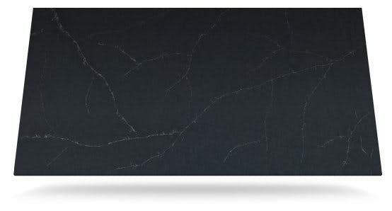 Farb-Assistent Charcoal Soapstone